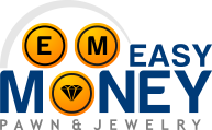 Easy Money Pawn & Jewelry